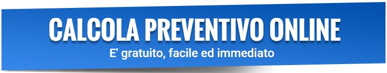 calcola preventivo inferriate online