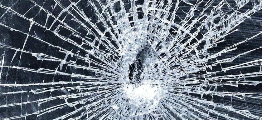 Pellicole di sicurezza per finestre - Pellicole vetri finestre ...
